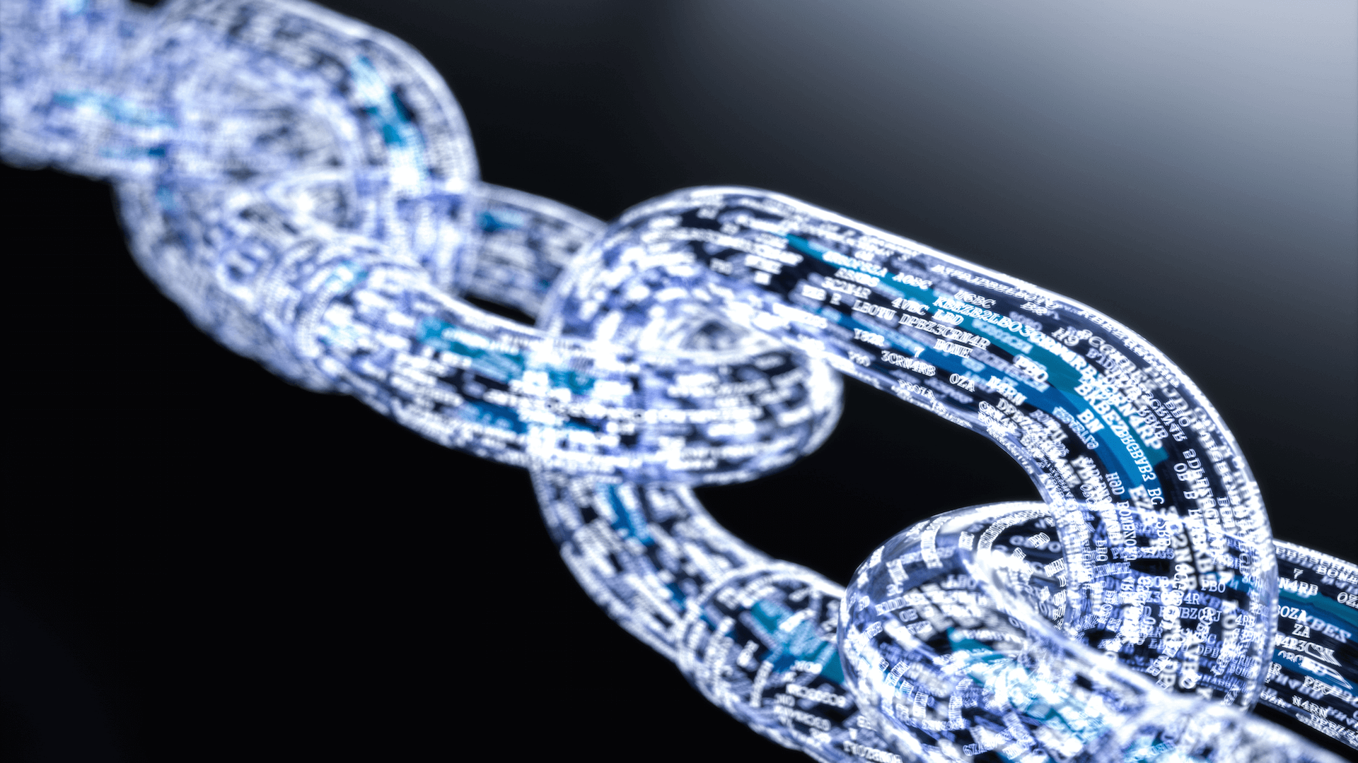 Security, Loyalty Programs and the End of Overbooking: How Blockchain Could HelpAirlines
