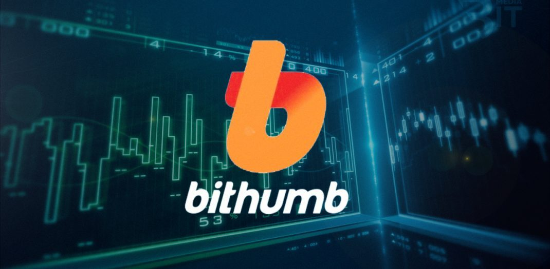 Fifth Largest Crypto Exchange Bithumb to Reopen Account Registrations, Media Report