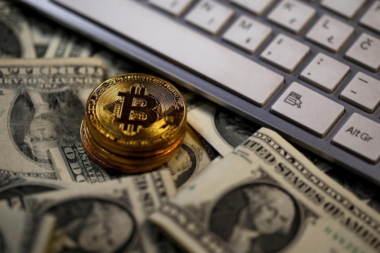 Pantera Capital Seeks $175 Million for Third Crypto Venture Fund