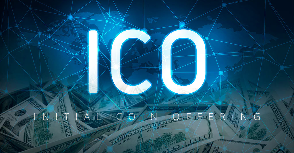 ICOs Can 'Prove Their Legitimacy' Under New Crowdfunding Rules, Says EULawmaker