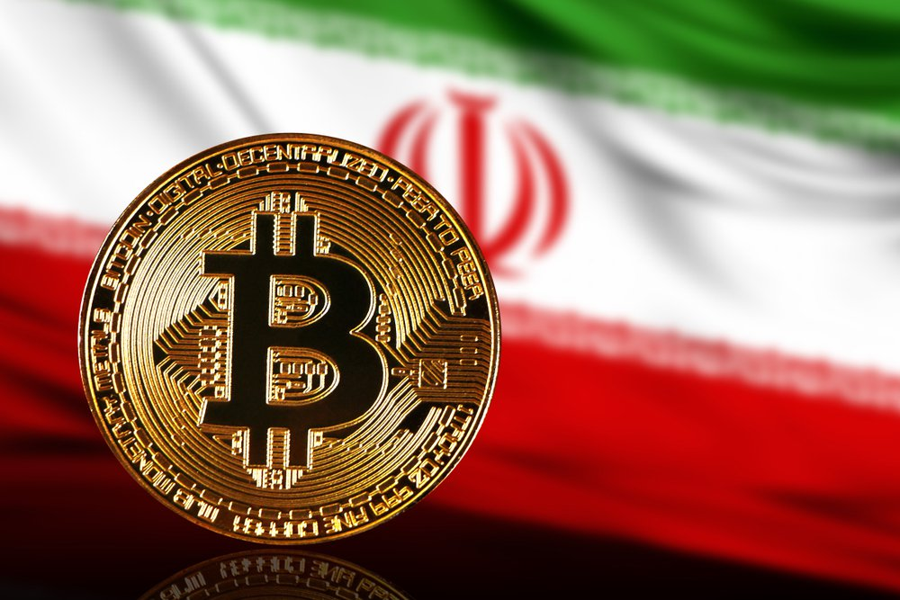 Iran: State-Backed Crypto Draft is Ready, Central Bank to Soon Announce Stance on Crypto