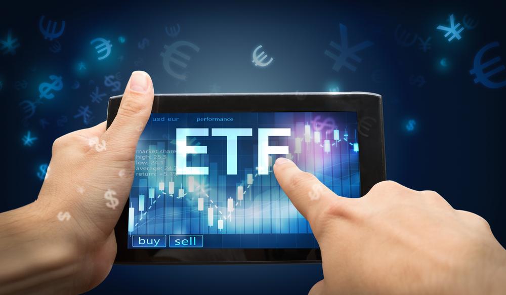 'Soft' Crypto ETF Alternative Now Geared Towards U.S. Investors, Says Bloomberg