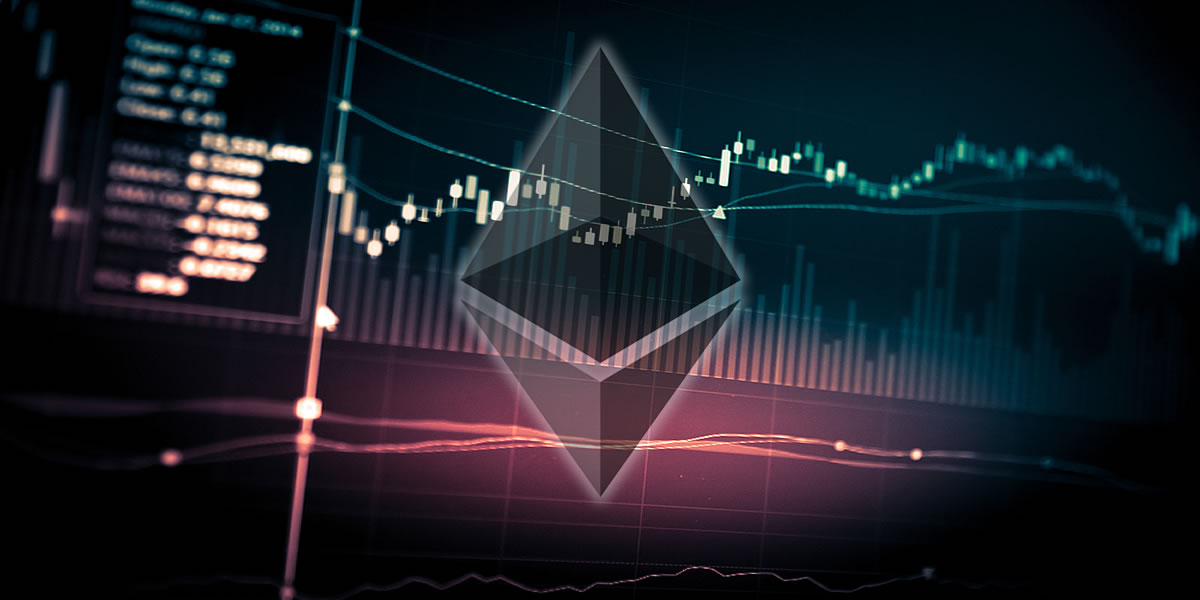 Decentralized Exchange for Ethereum Promises Lower Fees Than Rivals