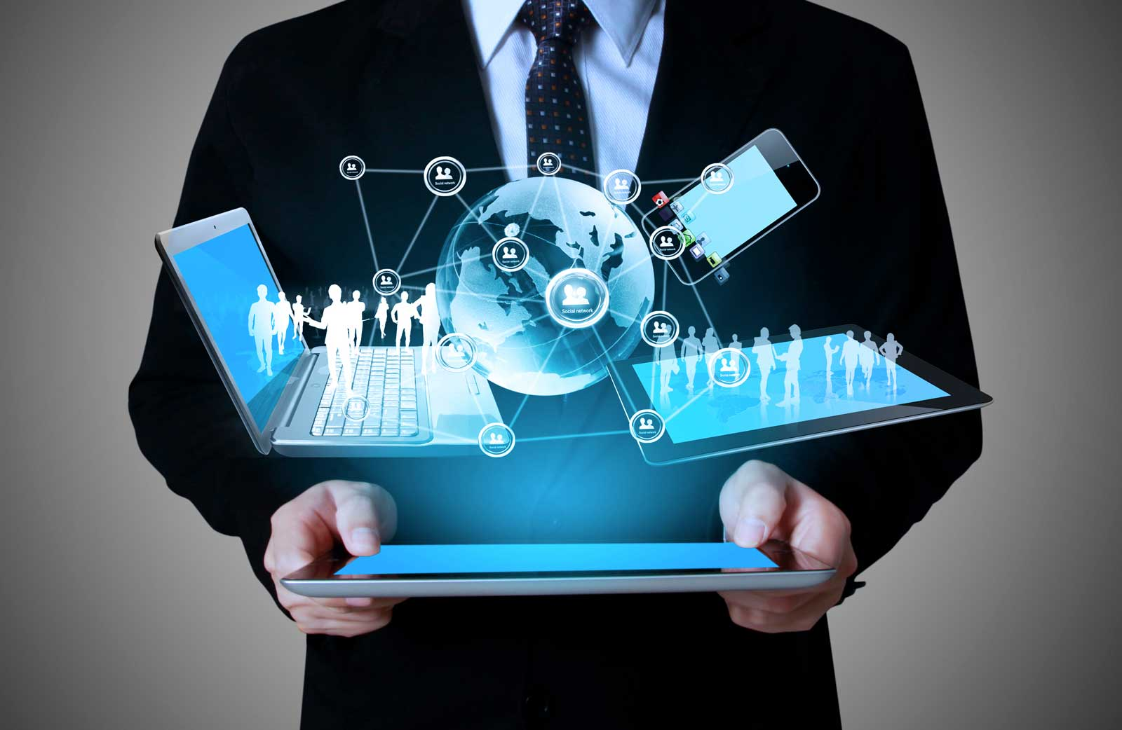 UK Gov't Researching Distributed Ledger Technology for Securing Digital Evidence