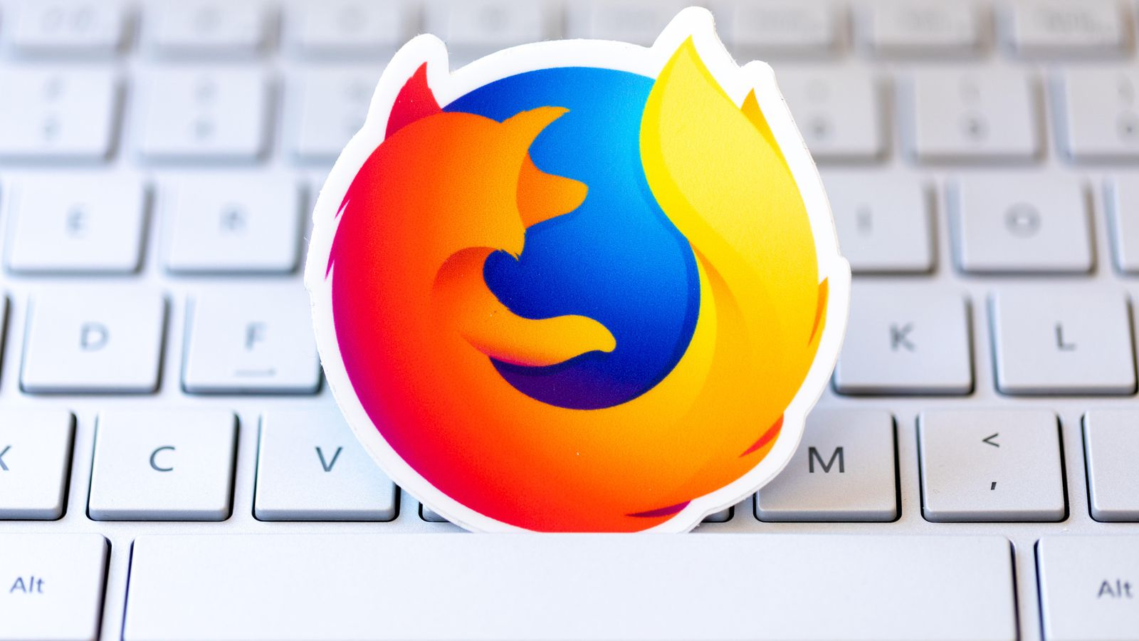 Firefox to Block Cryptojacking Malware in New Browser Releases