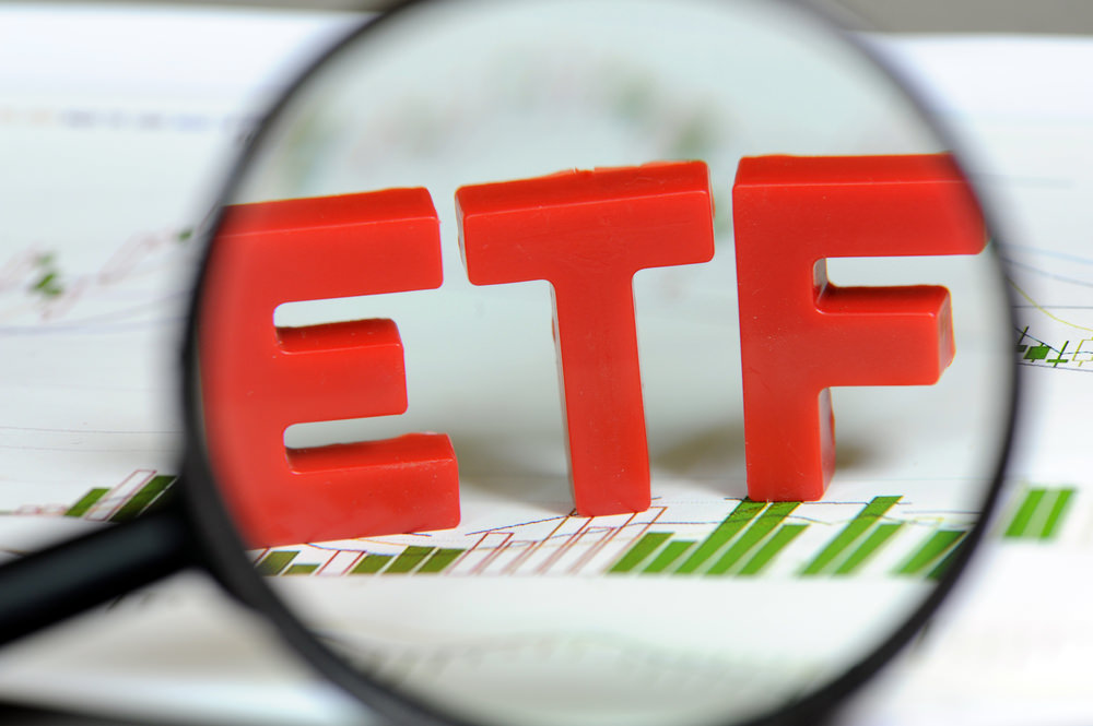Coinsquare's Investment Subsidiary Launches Two Tech-Based ETFs on TSX Exchange