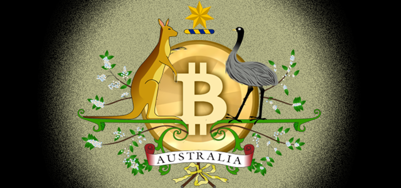 Australian Financial Regulator Issues Warning on 'Misleading' ICOs