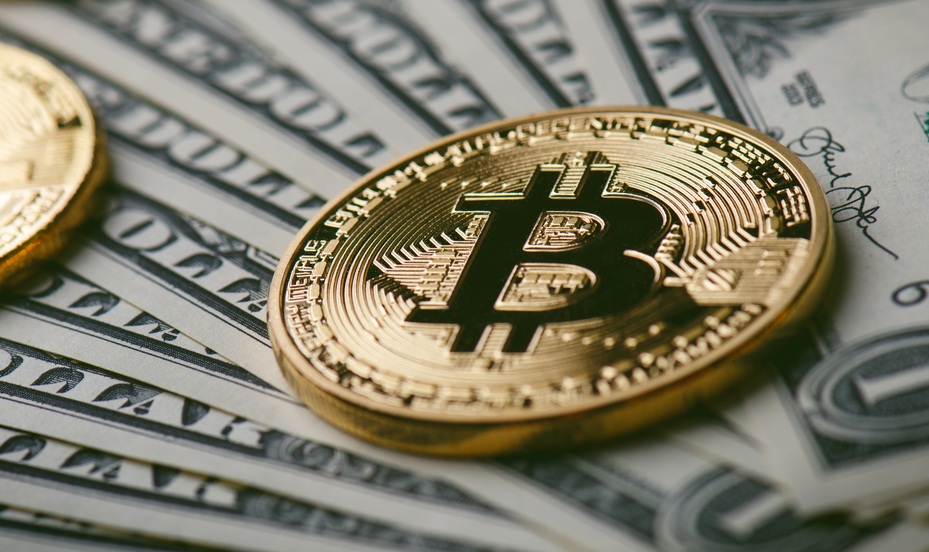 Dubai Police Chief: Digital Currency Will 'Soon Replace' Cash Despite Hurdles
