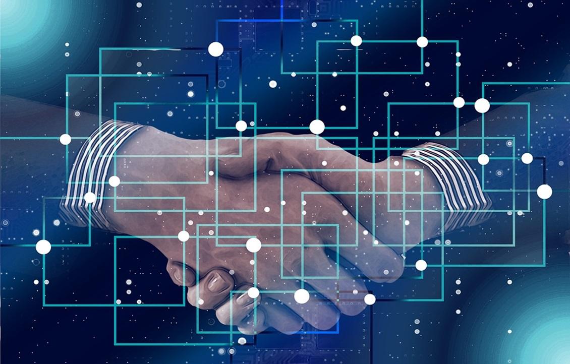 Intel, Software Multinational SAP Partner on Enterprise Blockchain Development Initiative