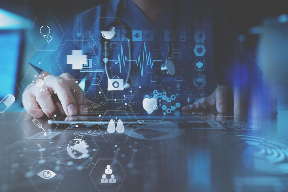 Taiwan Hospital Launches Blockchain Platform to Improve Medical Record-Keeping