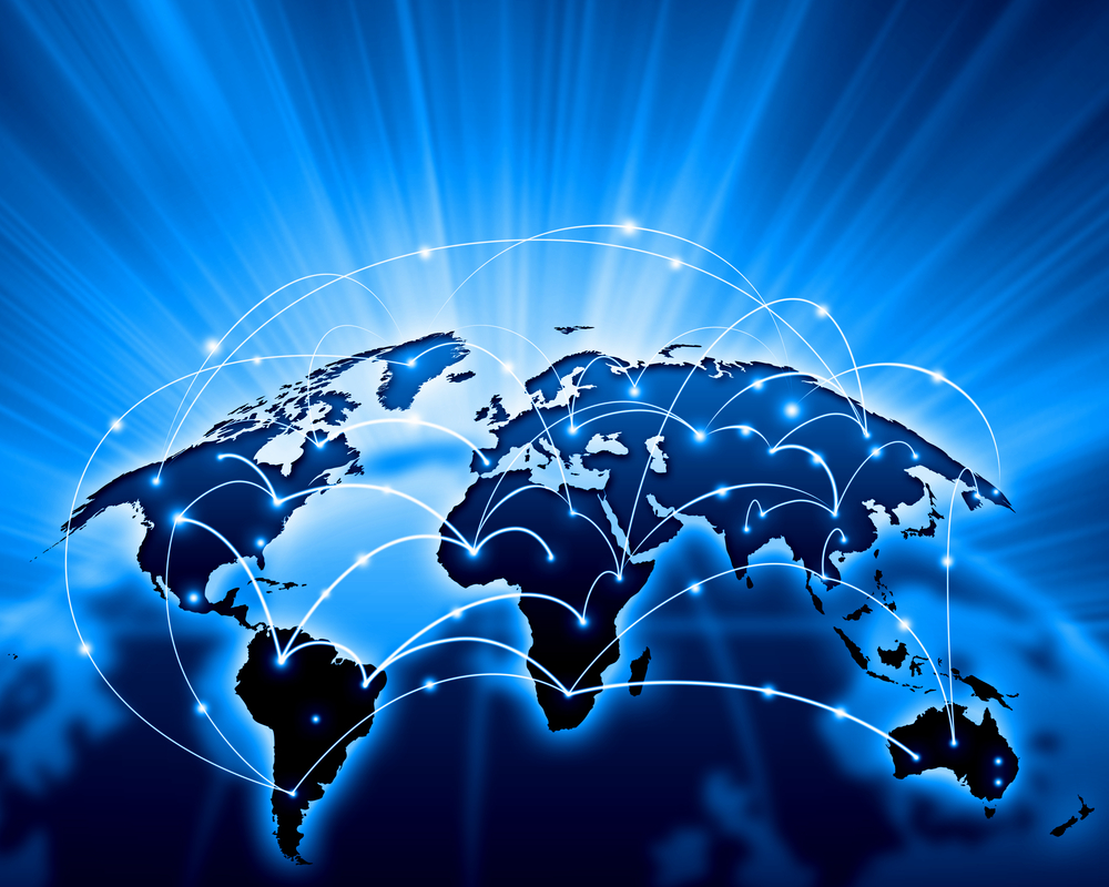 Fast & Seamless: The Race for the Cross-Border Payments Market