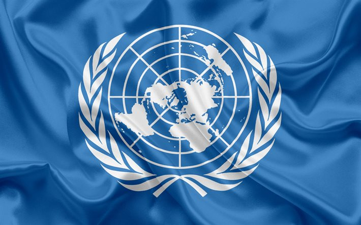 Celsius Network to Manage Funds for United Nations Initiative