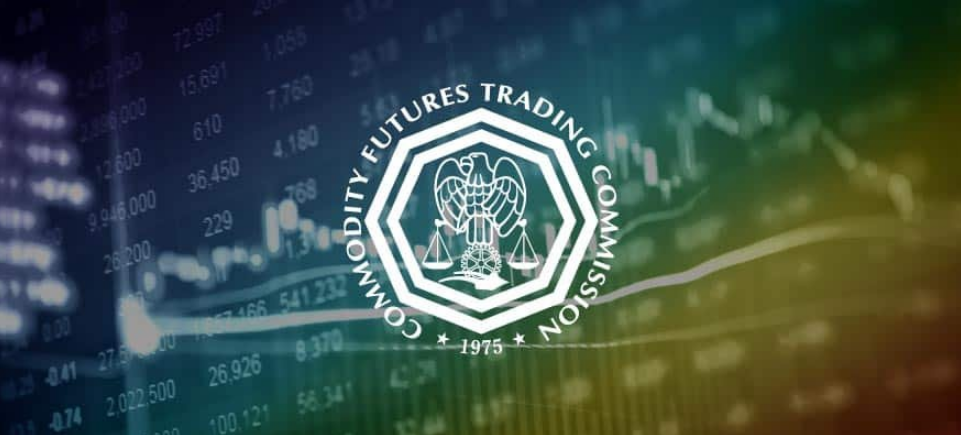 We Should Not 'Scurry to Keep Pace' With Fintech, Says CFTC Commissioner
