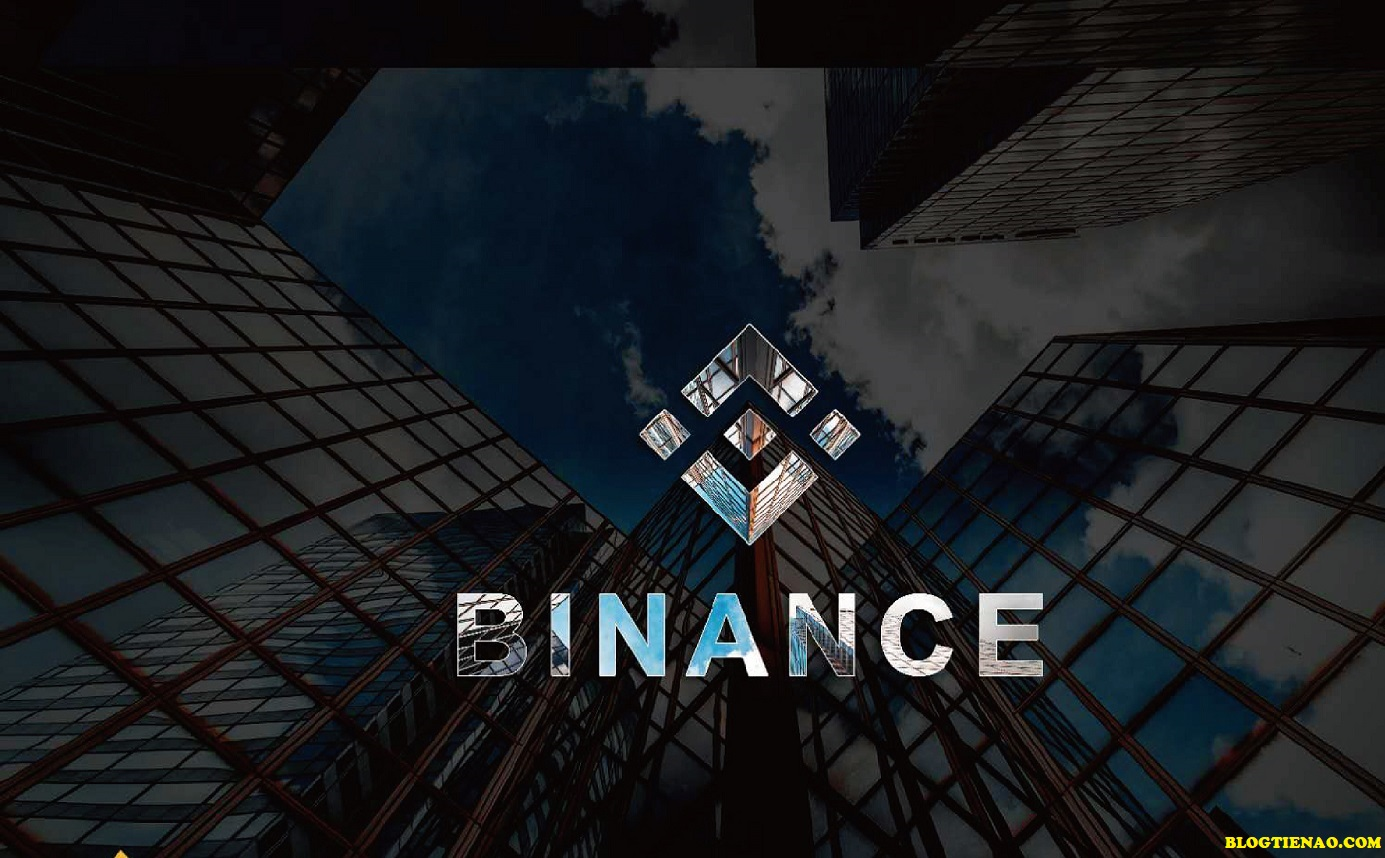 Binance Introduces Blockchain-Based Donation Website at UN Conference
