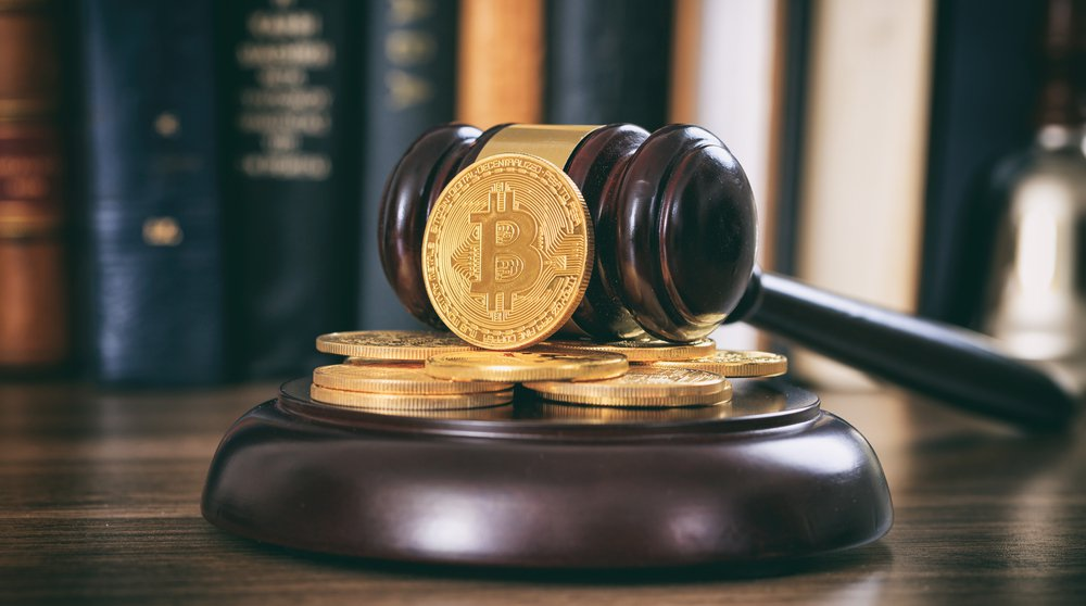 US Marshals Put Up More Than 600 Confiscated Bitcoins at Auction