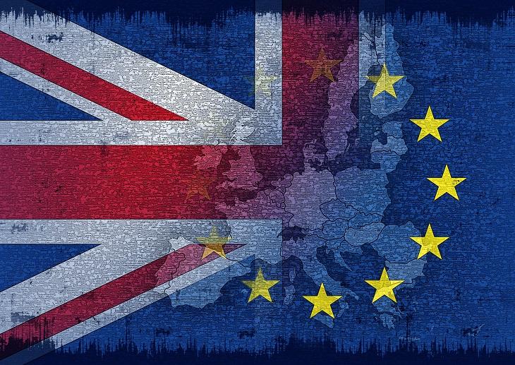 UK Blockchain Startup to Enter EU Settlement System After French Regulator's Approval