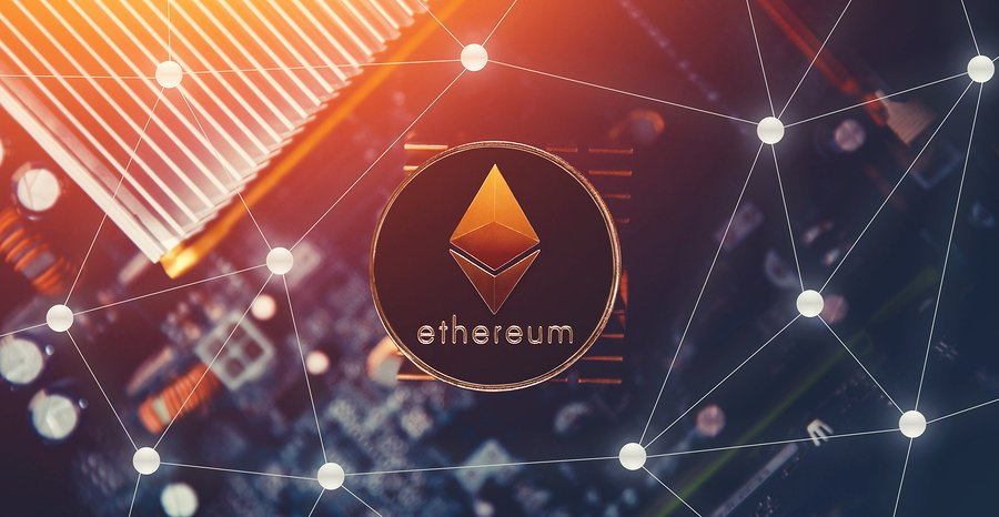 Ethereum Foundation Releases Fourth Wave of Grants