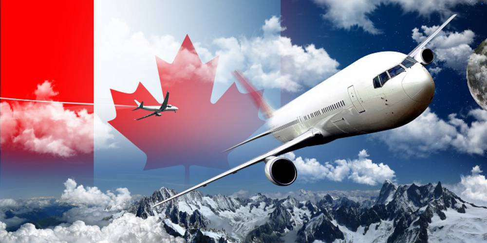 Air Canada to Integrate Blockchain-Based Travel Distribution Platform