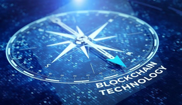 Venture Capital Investment in Blockchain and Crypto Up 280% in 2018