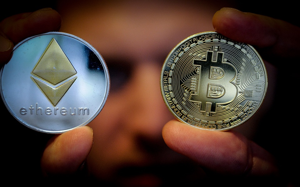 New Ethereum-Based Token to Be Backed by Bitcoin