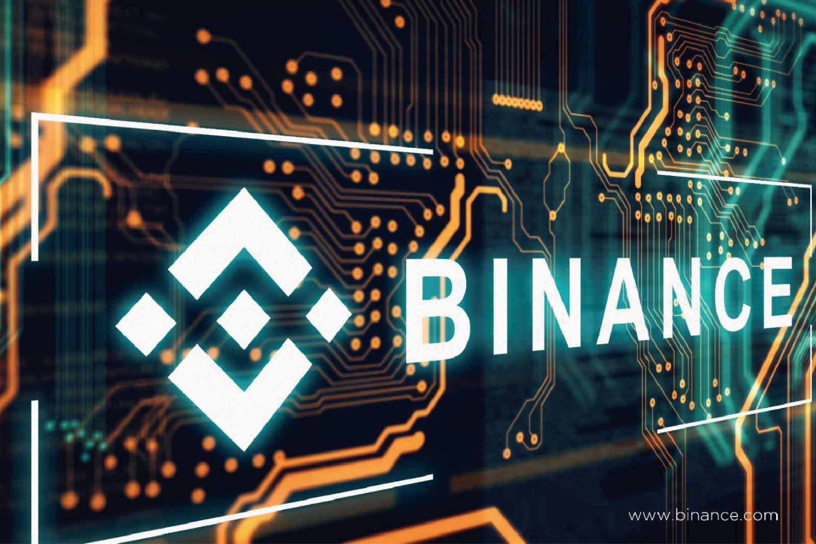 Binance Labs Invests 'Millions' in Decentralized Digital Content Monetization Startup
