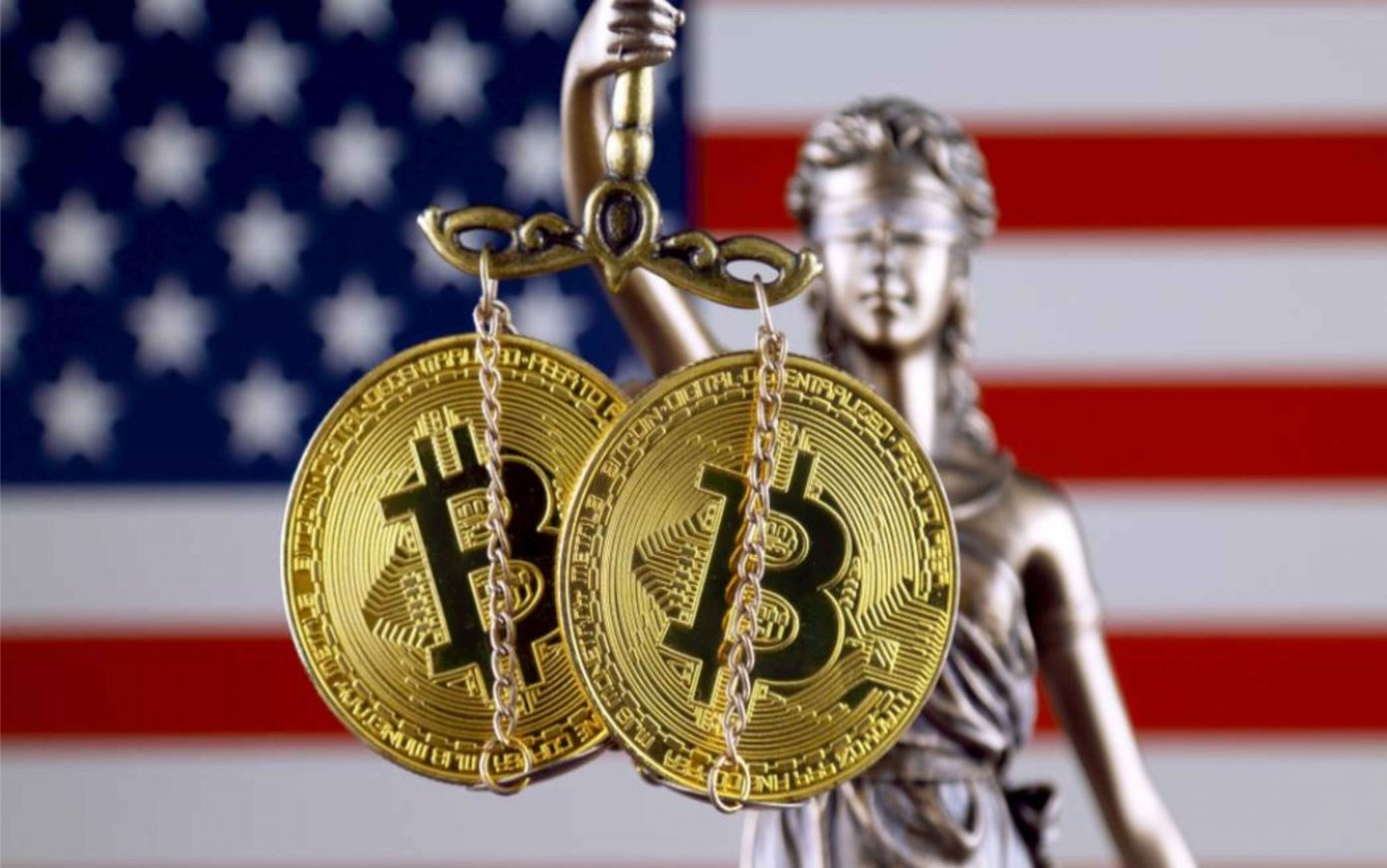 Survey: 60% of Americans Think Crypto Should Be Treated as Fiat in Political Campaigns
