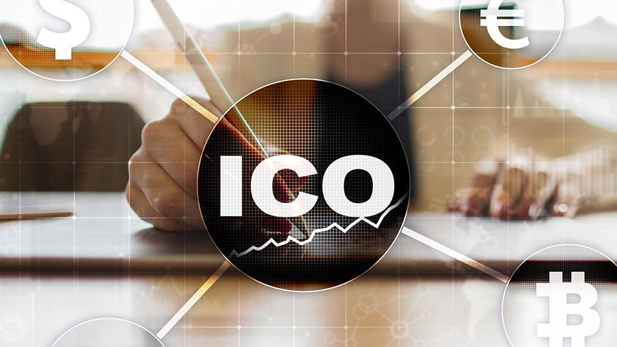 German Finance Regulator: International Regulations 'Desirable' for ICOs