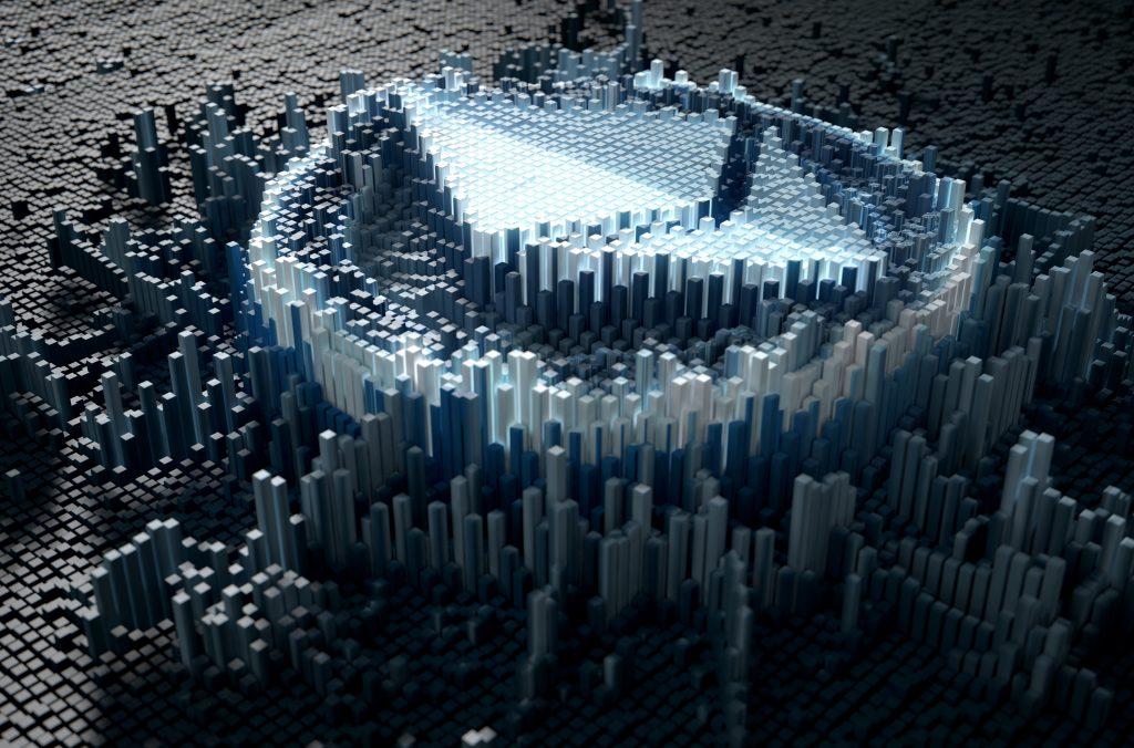 Ethereum, Parity Co-Founder Announces Blockchain Framework for a 'Multi-Chain World'