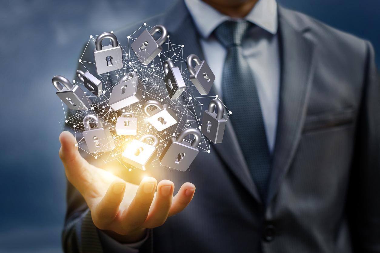 Binance Increases Anti-Fraud Measures With Chainalysis Partnership