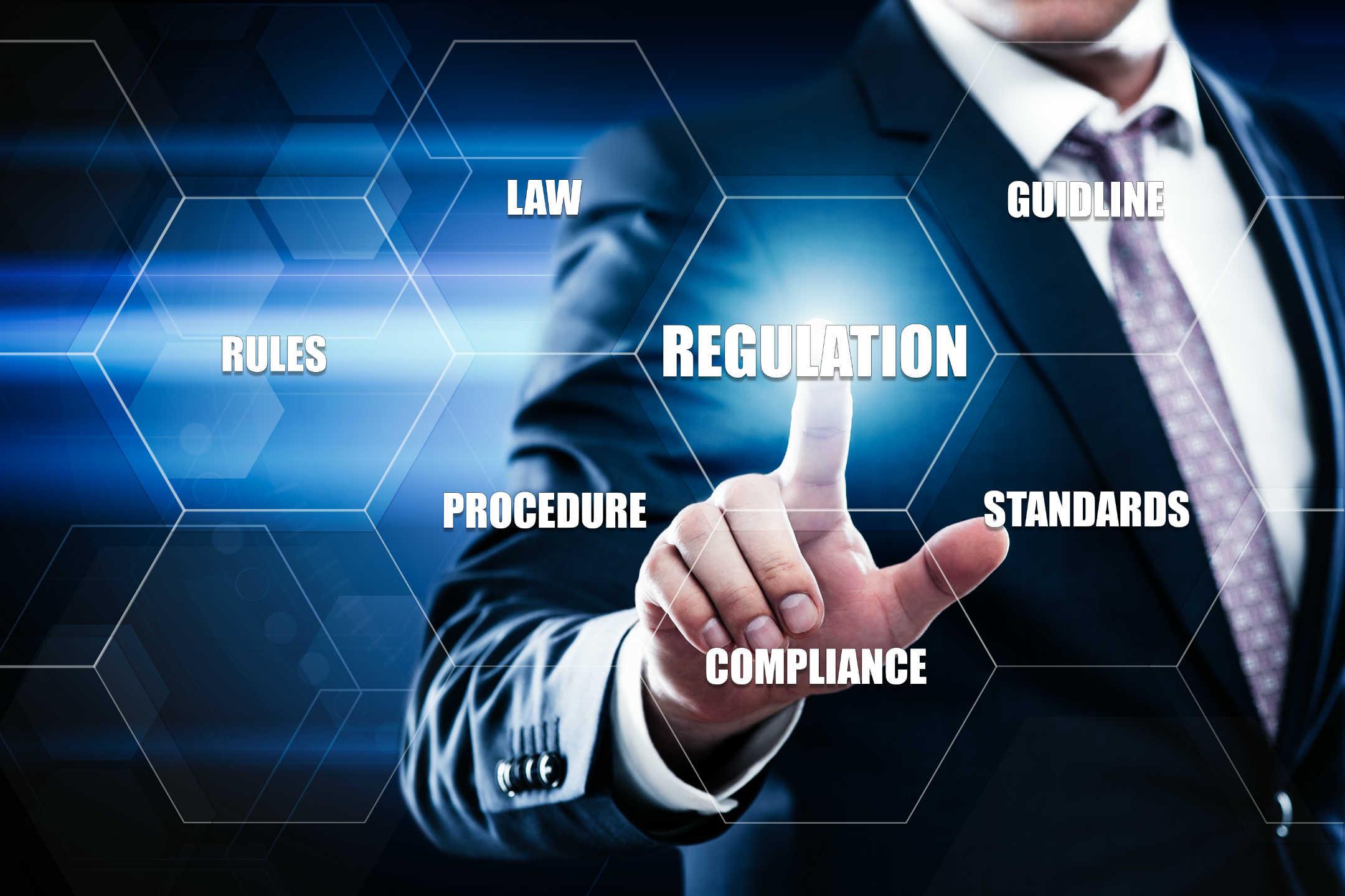 Japan: Self-Regulatory Group of Crypto Exchanges Set to Tighten Rules on Online Digital Asset Storage