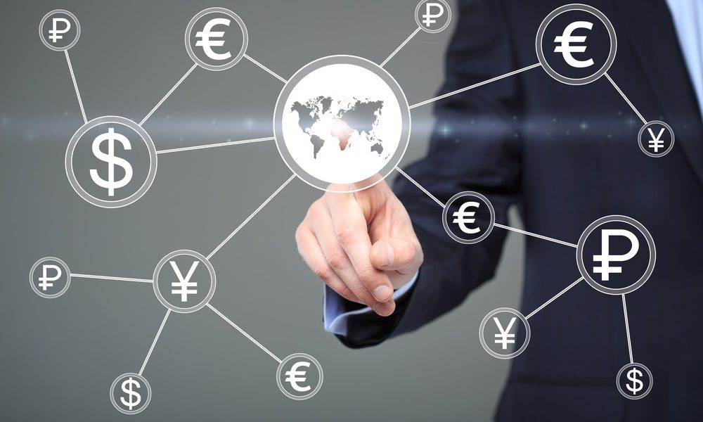 Italian Banking Association Completes First Test of Blockchain-Based Interbank System