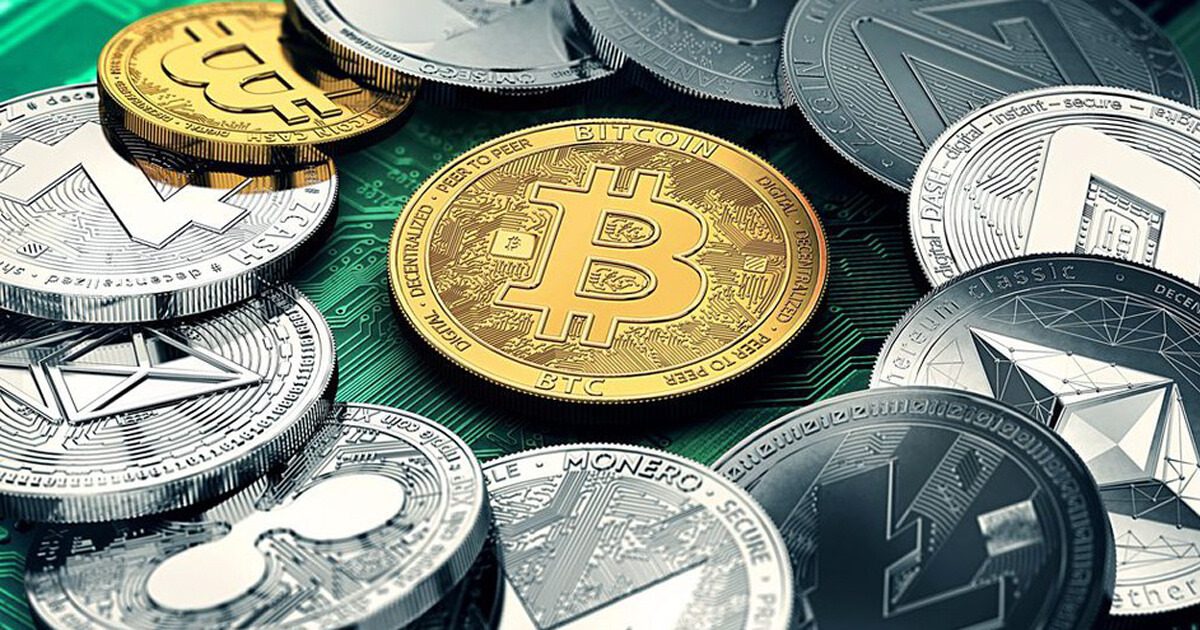 NYSE Chair Says Survival of Digital Currencies Is 'Unequivocal'