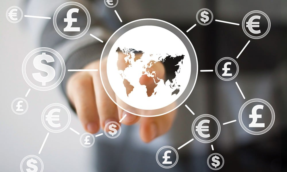 Canada, UK, Singapore Central Banks: CBDCs Would Reduce Risks in Cross-Border Payments