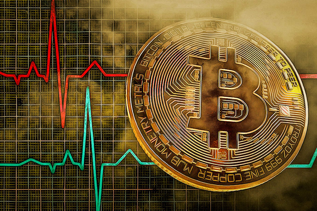 VanEck Subsidiary Launches Bitcoin Index Based on US Spot Indices