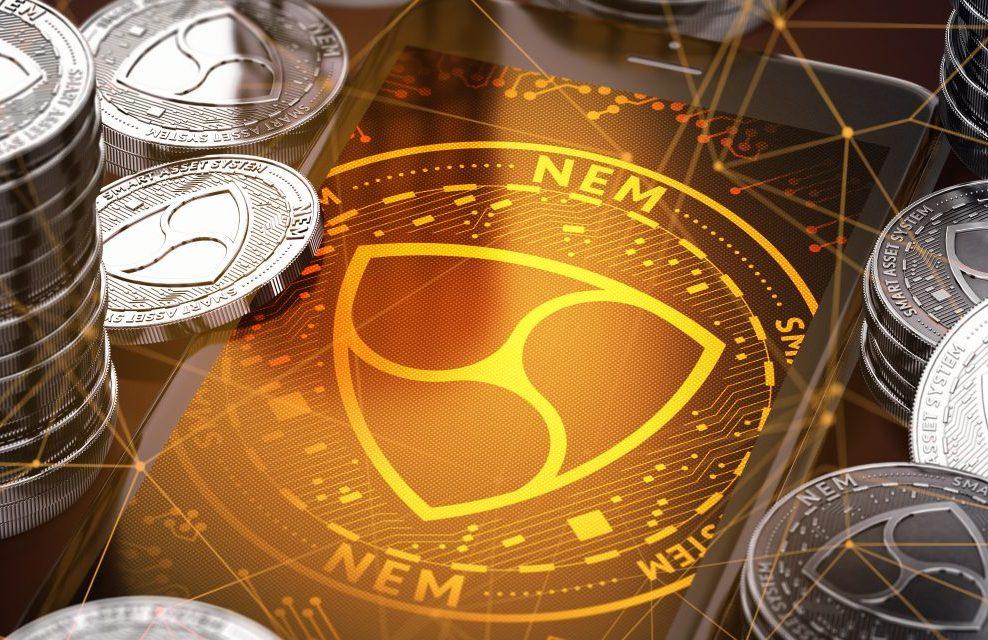 Japan: Crypto Exchange Coincheck Resumes NEM Trading Almost 10 Months After Major Hack