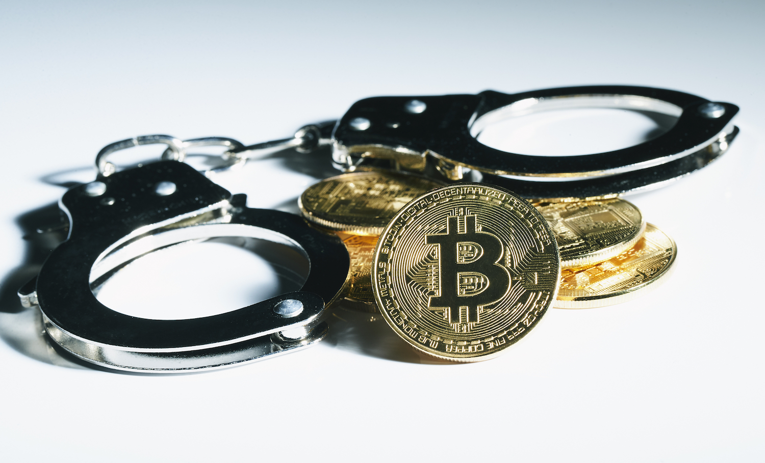 21-Year Old American Purported SIM Swapper Arrested for Alleged Theft of $1 Mln in Crypto