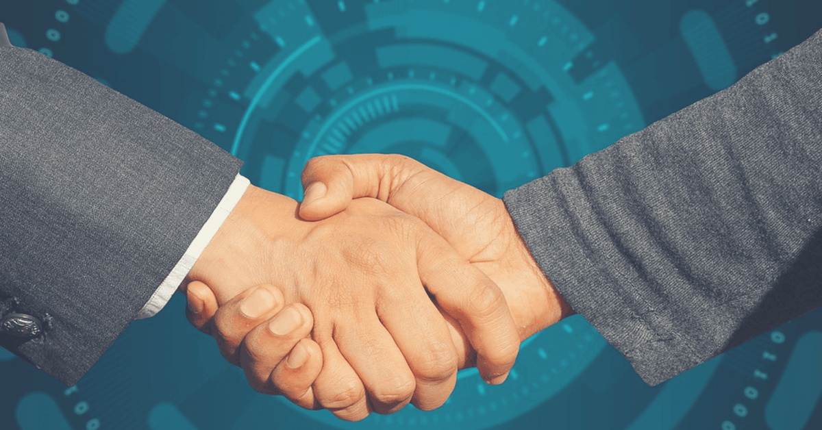 Ex-SEC Commissioner and Investment Banking Veteran Join Bitfury Team
