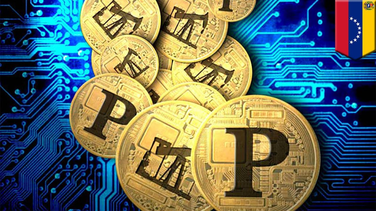Venezuela: Parliament Approves Crypto Bill to Combat 'Financial Blockade'