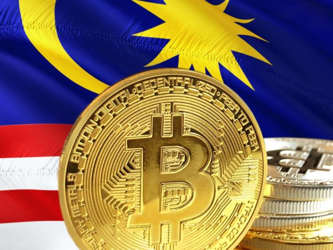 Malaysia Plans to Enact Crypto Regulation in Q1 2019, Finance Minister Reports