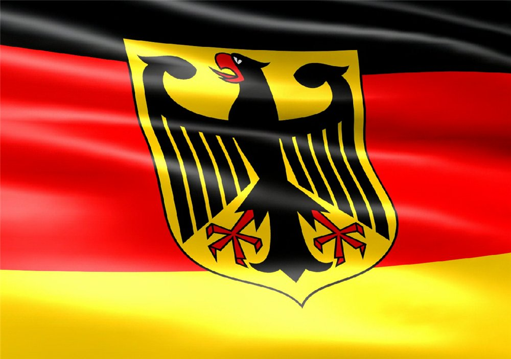 German Federal Economic Ministry Wants to Combat Tax Fraud with Blockchain