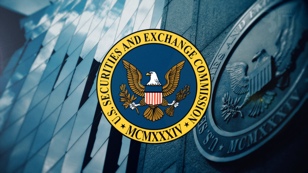 US SEC Levies 'First' Civil Penalties Against Two ICOs for 'Unregistered' Securities