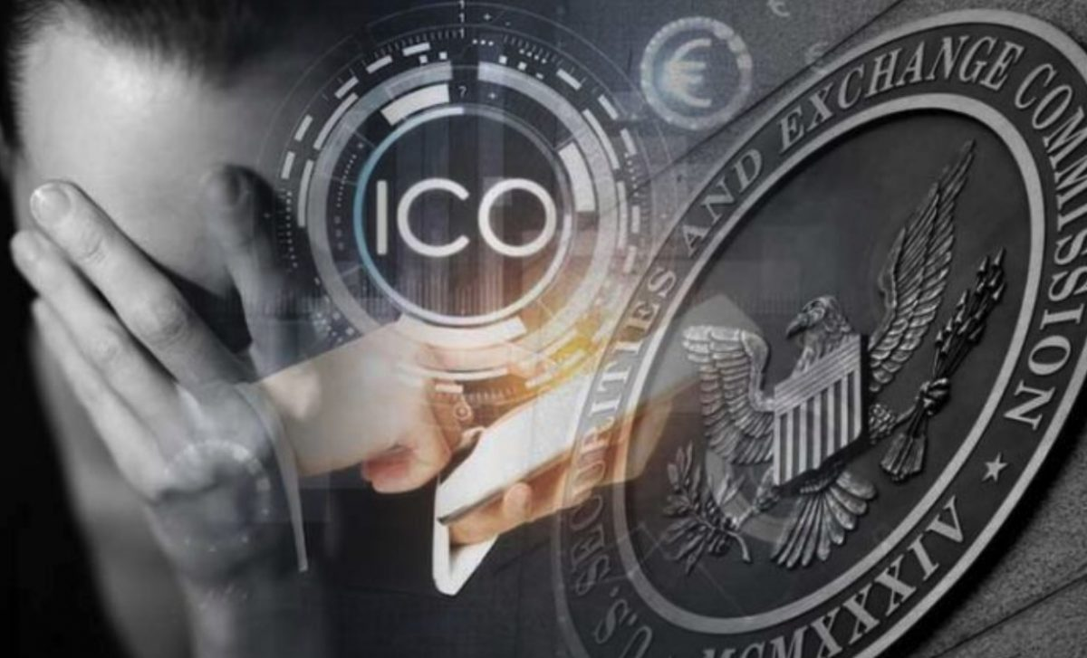 Guilty Plea Moves First US ICO Fraud Case to Final Stages, Sentencing Set for April