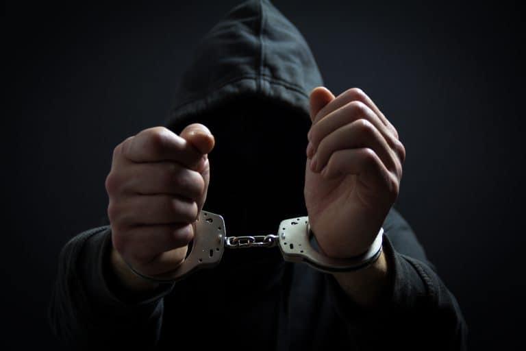 Bulgarian Prosecutors Detain Three Hackers Allegedly Involved in $5 Million Crypto Theft