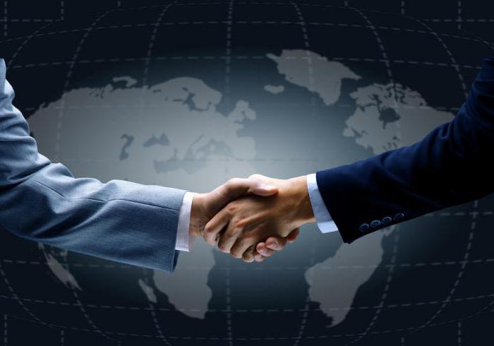 Ledger, Neufund Partner to Create Security Tokens Framework