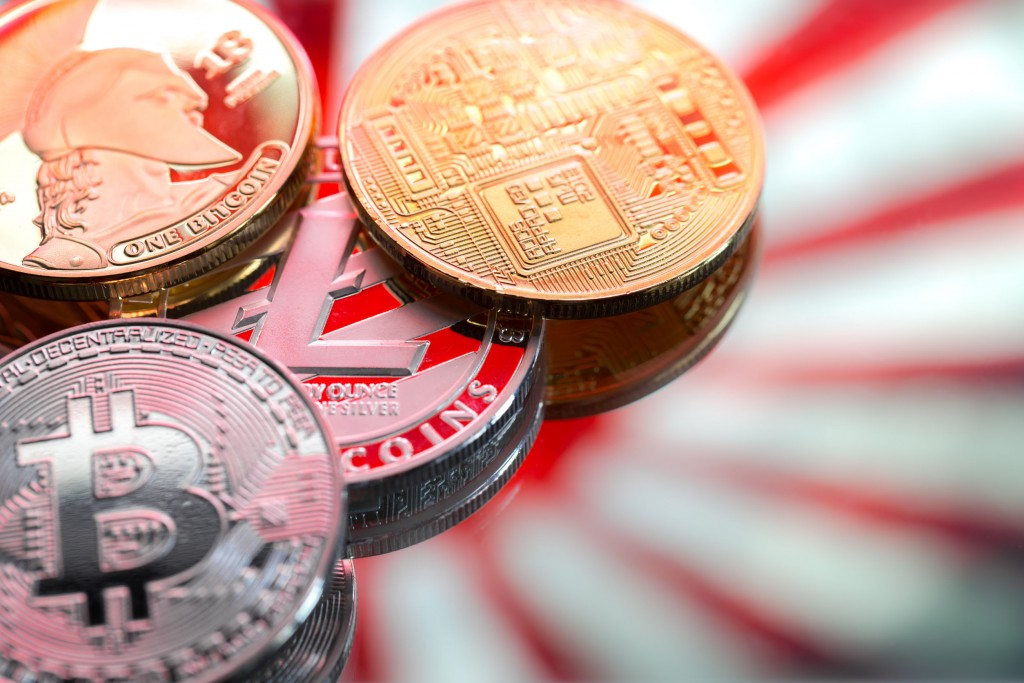 Japan: Crypto May Be Classified as 'Crypto-Assets' to Prevent Confusion With Legal Tender