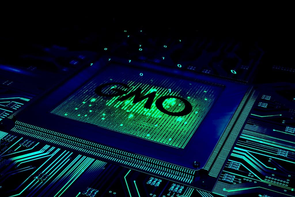 GMO Internet Exits Bitcoin Miner Production After Recording 'Extraordinary Loss' in Q4