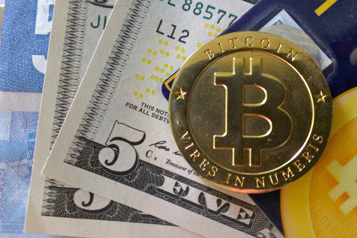 Harvard Economist: Bitcoin's Future Value More Likely to Be $100 Than $100K