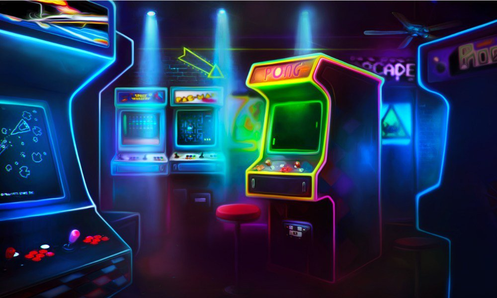 Gaming Giant Atari to Launch 'Blockchain Versions' of Two Popular Games