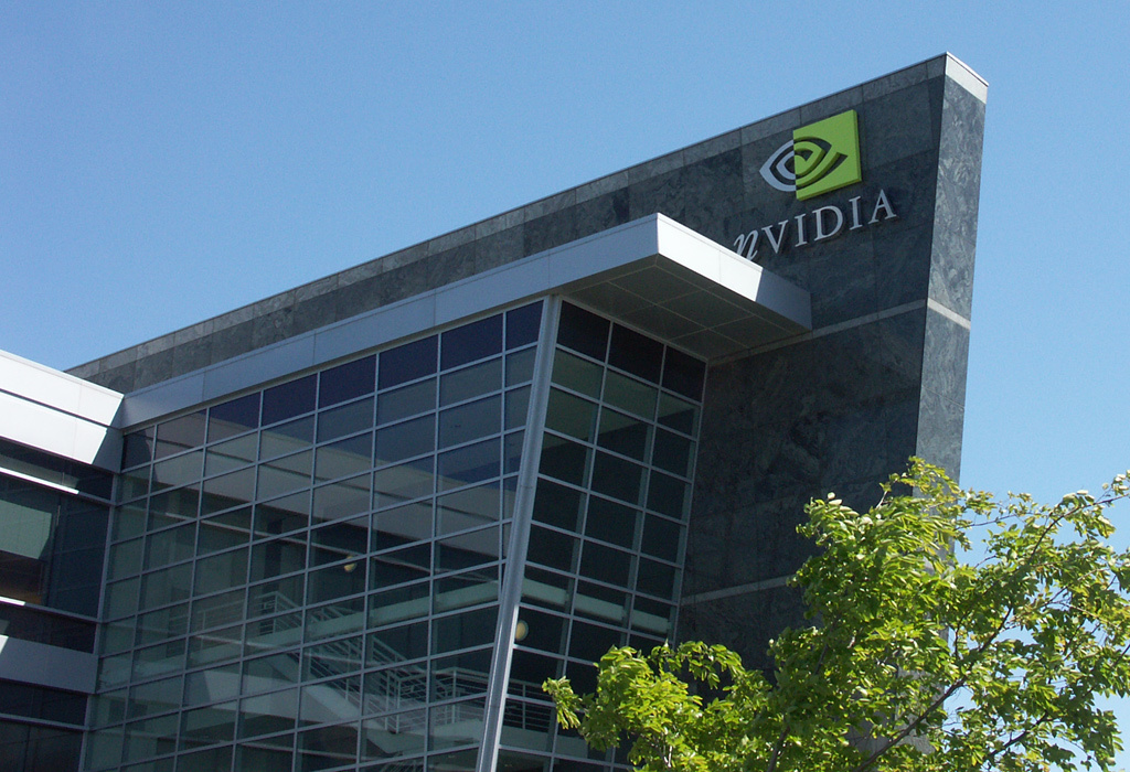 Nvidia Faces Class Action Lawsuit Over Losses After Diminished Mining GPU Demand