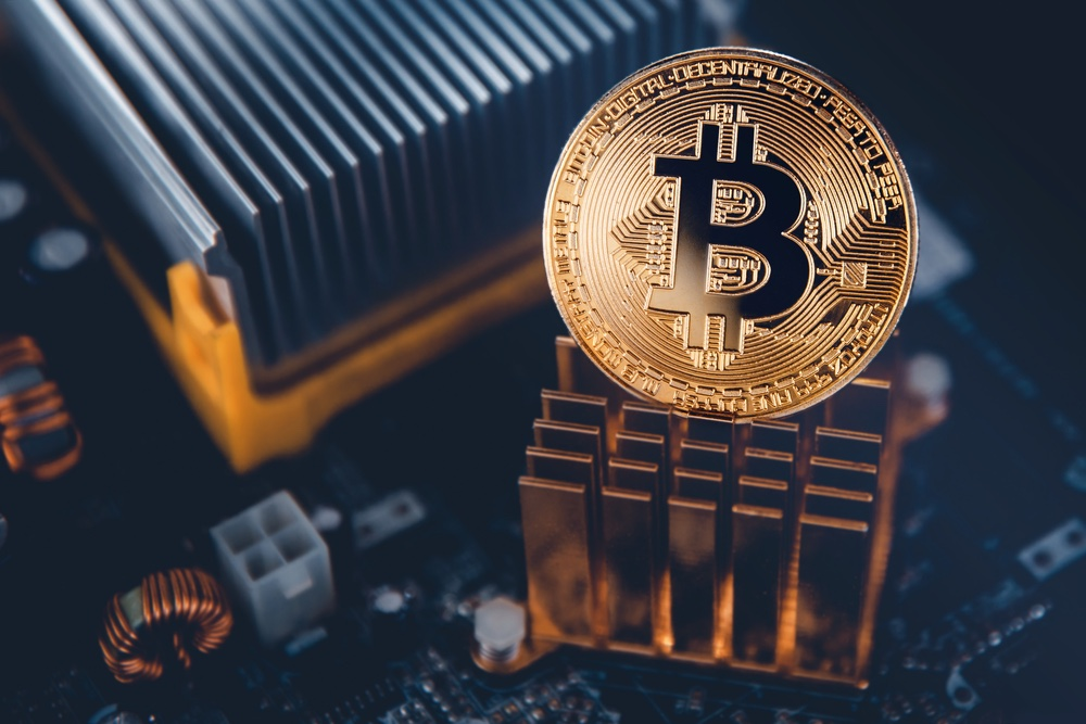Iranians Still Profiting From Bitcoin Mining Despite Market Crash and US Sanctions